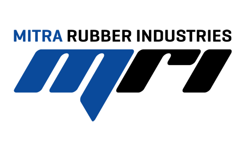 PT Mitra Rubber Industries