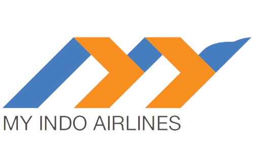 PT My Indo Airlines