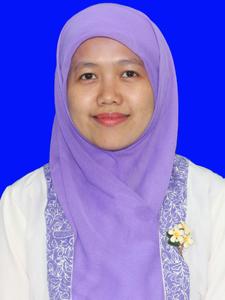 Prilya Shanty Andrianie, M.Psi., Psikolog