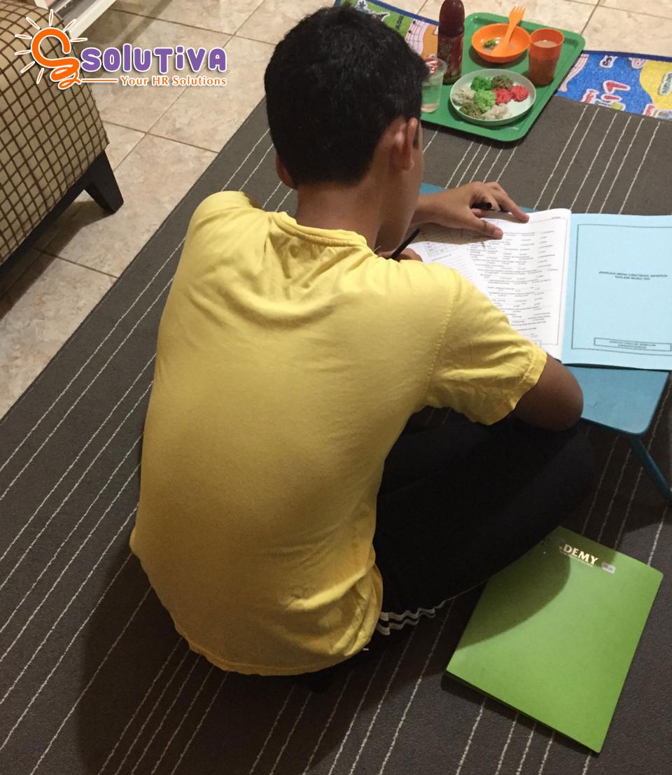 Biro Psikologi Bisa Home Service Khusus Jakarta, Depok, Tangerang dan Bogor