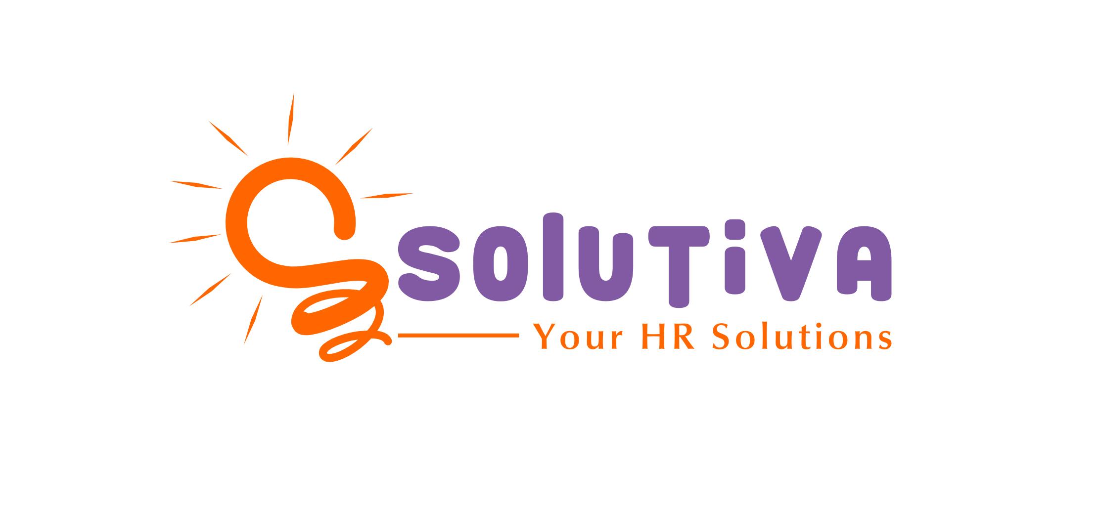 PT Solutiva Consulting Indonesia Resmi Beroperasi, Melayani Klien Seluruh Indonesia