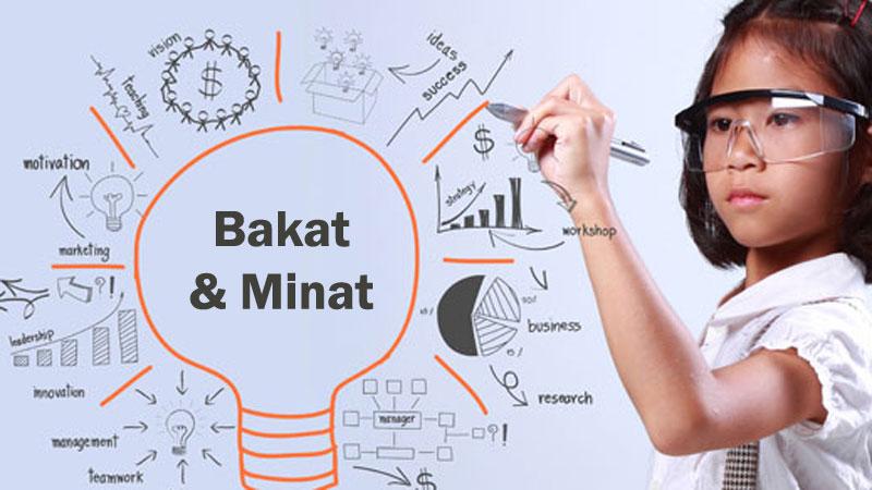 Tes Bakat Minat dan Penjurusan untuk Siswa SMP dan SMA, Perlukah?