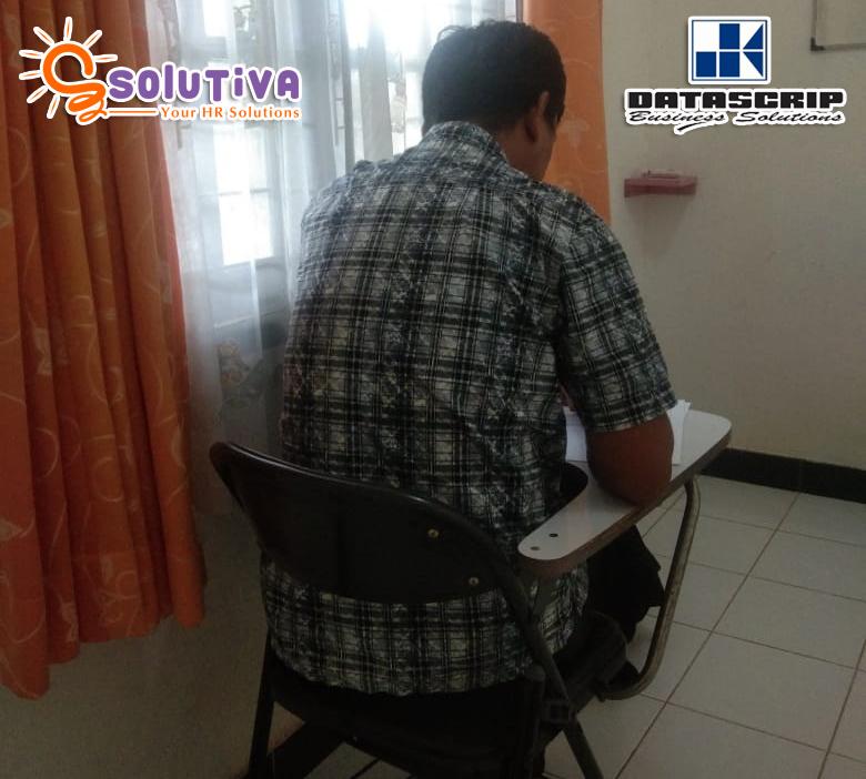 Biro Psikologi di Berau Kalimantan dan Melayani Seluruh Indonesia