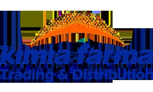 20a.-PT-Kimia-Farma-T&D