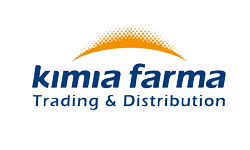 PT. Kimia Farma Trading & Distribution