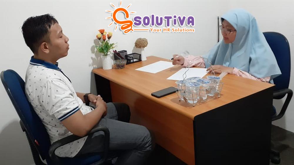 Konsultasi dengan Psikolog Profesional di Kemang, Jakarta Selatan