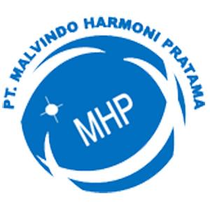 PT Malvindo Harmoni Pratama