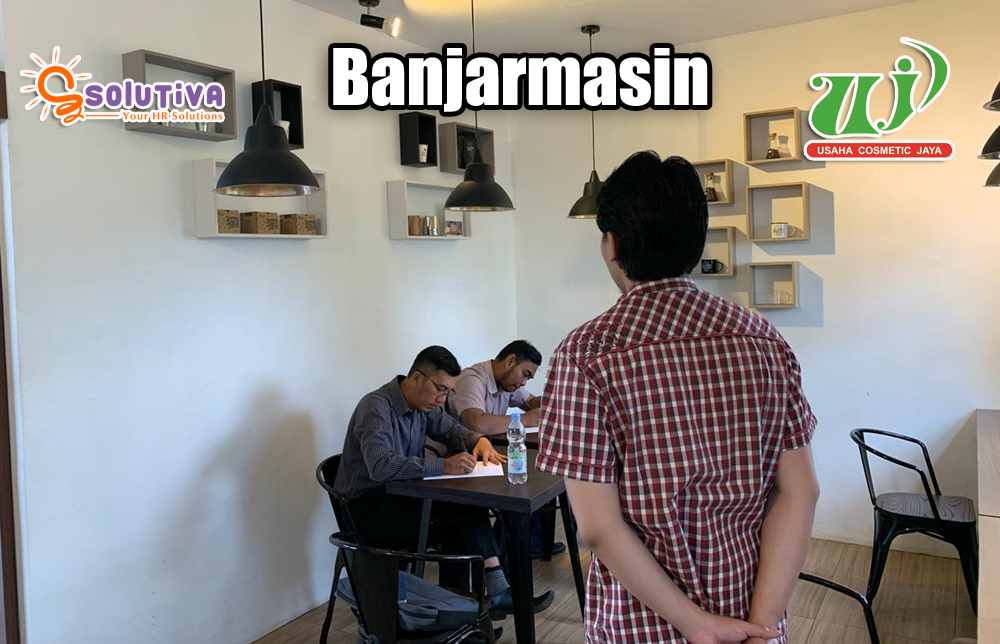 Biro Psikologi Solutiva Consulting Kini Hadir di Banjarmasin Kalimantan Selatan