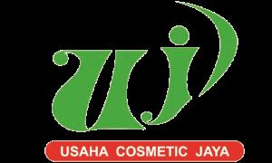 PT. Usaha Cosmetic Jaya
