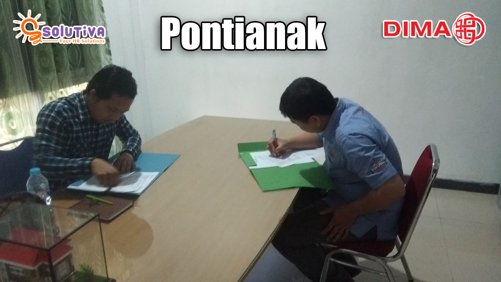 Biro Psikologi Solutiva Consulting Kini Hadir di Pontianak Kalimantan Barat