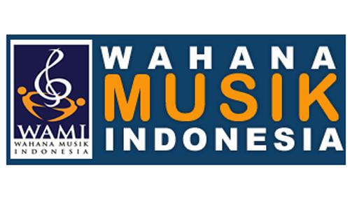 Wahana Musik Indonesia (WAMI)