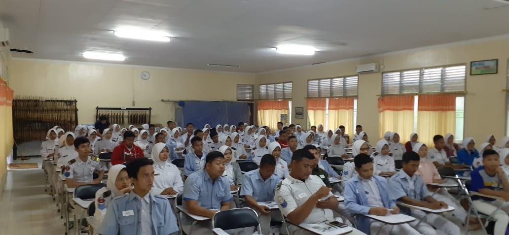 Biro Psikologi di Kepulauan Riau - PT Solutiva Consulting Indonesia