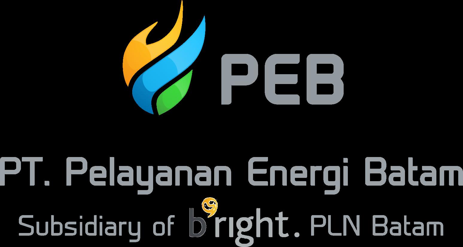 Biro Psikologi di Batam, Solutiva Resmi Memberi Layanan untuk PEB