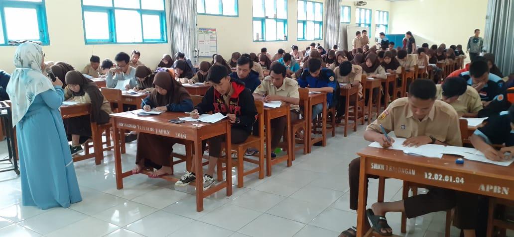Biro Psikologi di Surabaya - PT Solutiva Consulting Indonesia