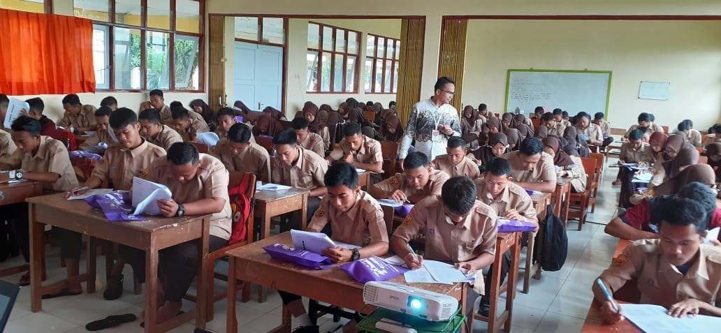 Biro Psikologi di Palangka Raya - PT Solutiva Consulting Indonesia