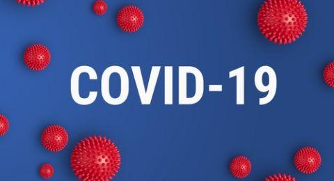 Operasional Solutiva Consulting Selama Wabah Covid-19