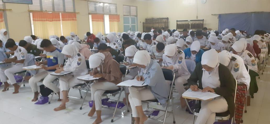 Biro Psikologi di Jawa Tengah - PT Solutiva Consulting Indonesia