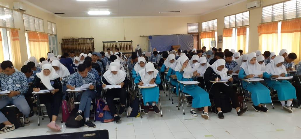 Biro Psikologi di Jakarta Timur - PT Solutiva Consulting Indonesia