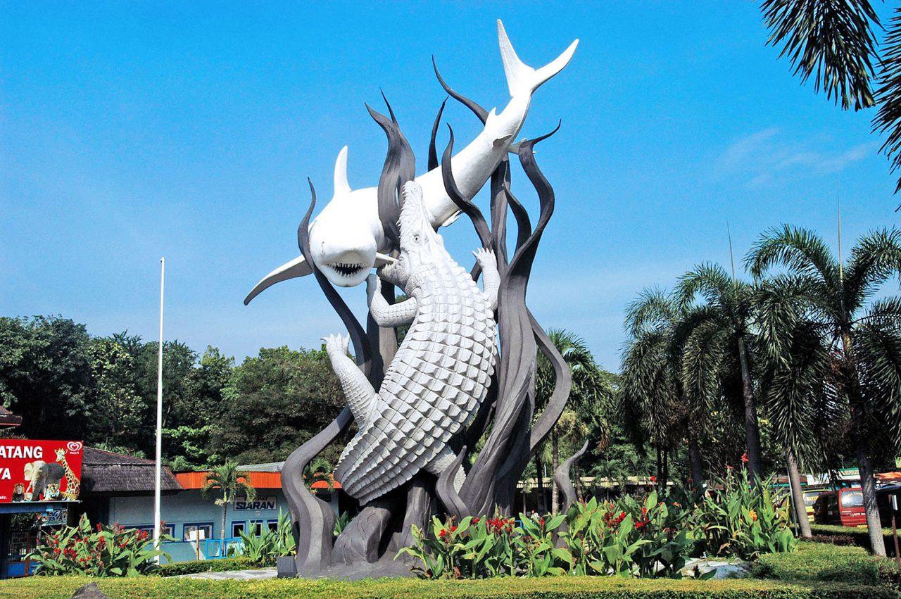 Biro Psikologi di Surabaya, Solutiva Berikan Layanan untuk PT PEB