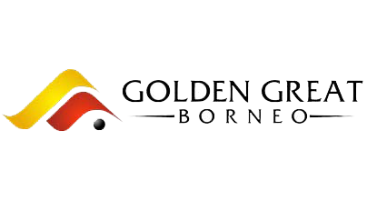 PT. Golden Great Borneo