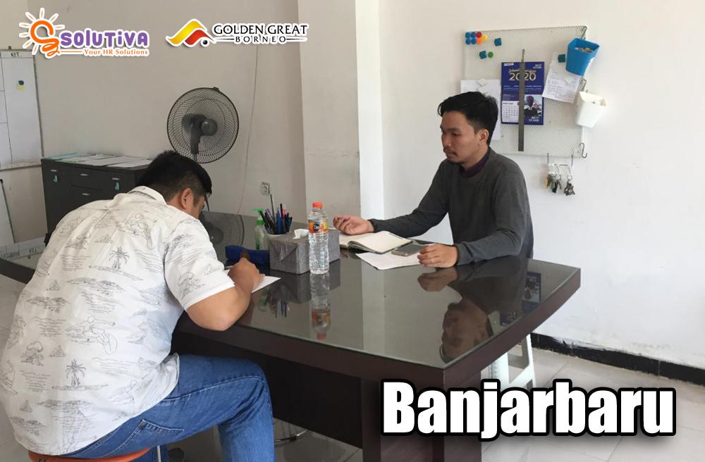 Biro Psikologi Solutiva Consulting Kini Hadir di Banjarbaru Kalimantan Selatan