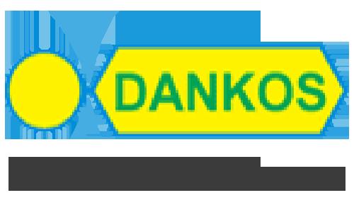 PT Dankos Farma