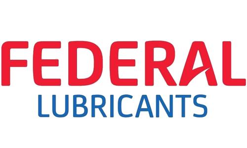 PT. Federal Karyatama