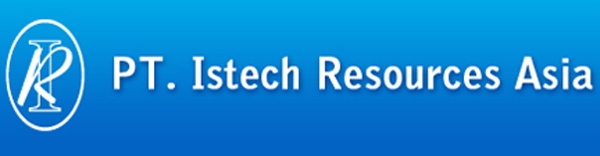 PT. Istech Resources Asia (ISTECH)