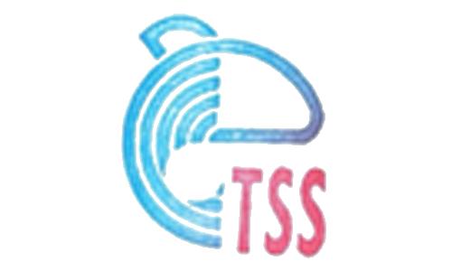 PT Trimina Synergi Selaras