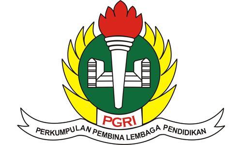 SMK-PGRI-Indramayu