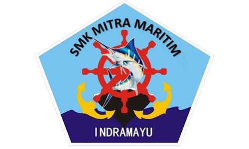 SMK-Mitra-Maritim-Indramayu