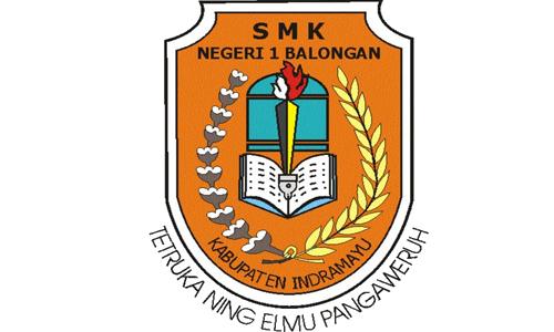SMK-Negeri-1-Balongan
