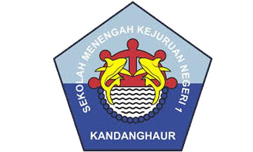 SMK-Negeri-1-Kandanghaur