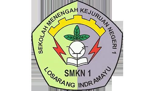 Smkn-1-losarang