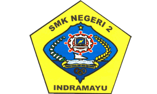 SMKN-2-Indramayu