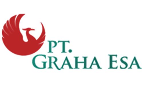 PT Graha Esa