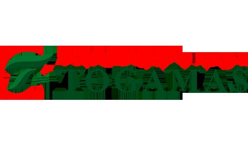 Togamas (PT Dharmasava Putera Harapan)