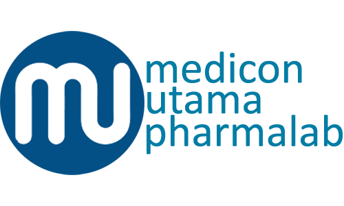 PT. Medikon Utama Pharmalab