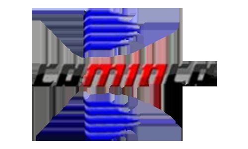PT Cominco Mitra Perkasa