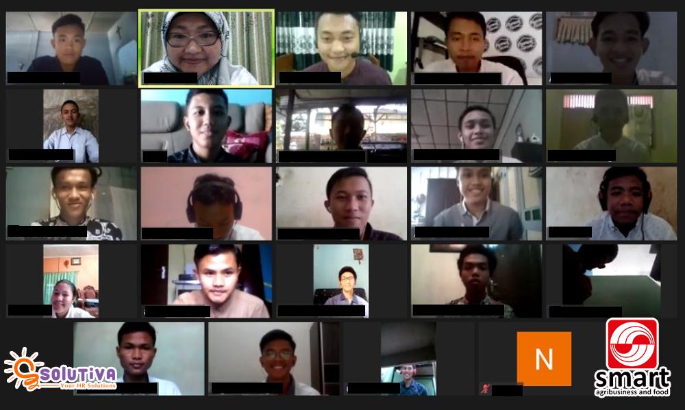 Psikotes Online Solutiva Harga Sama Seluruh Indonesia