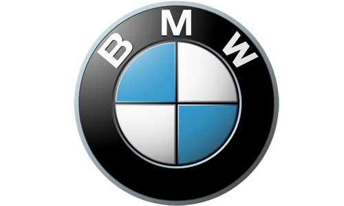 PT BMW Indonesia