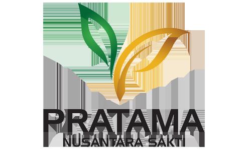 PT Pratama Nusantara Sakti