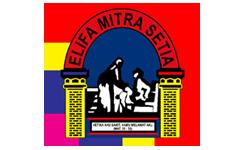 SMA Katolik Santo Fransiskus Assisi Samarinda