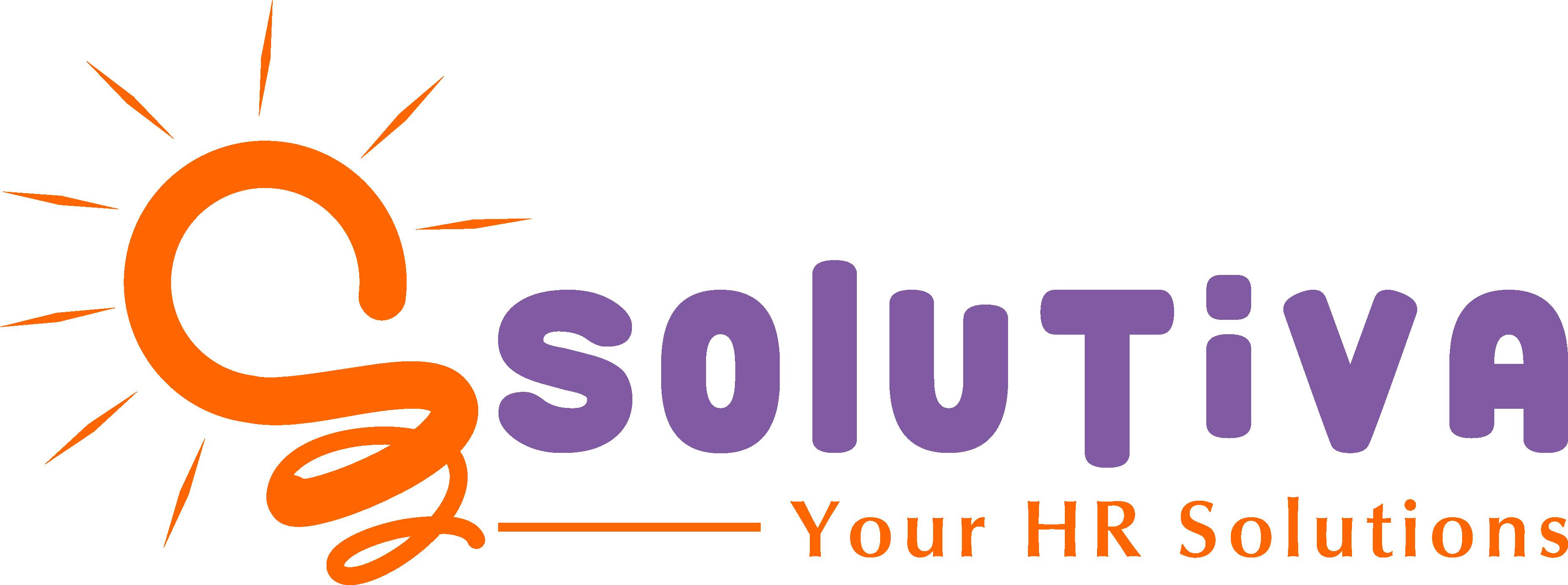 Jasa Psikotes Online Profesional untuk Perusahaan, Kampus dan Sekolah