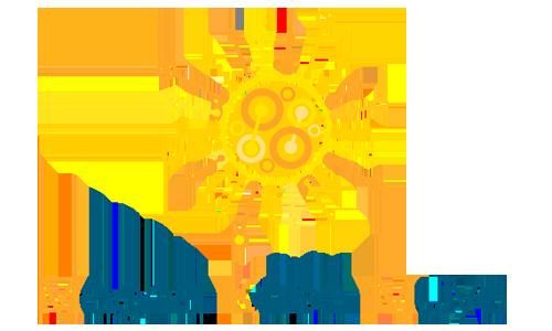 PT Magna Karsa Mulya