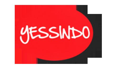 PT Yakin Sukses Indonesia (Yessindo)