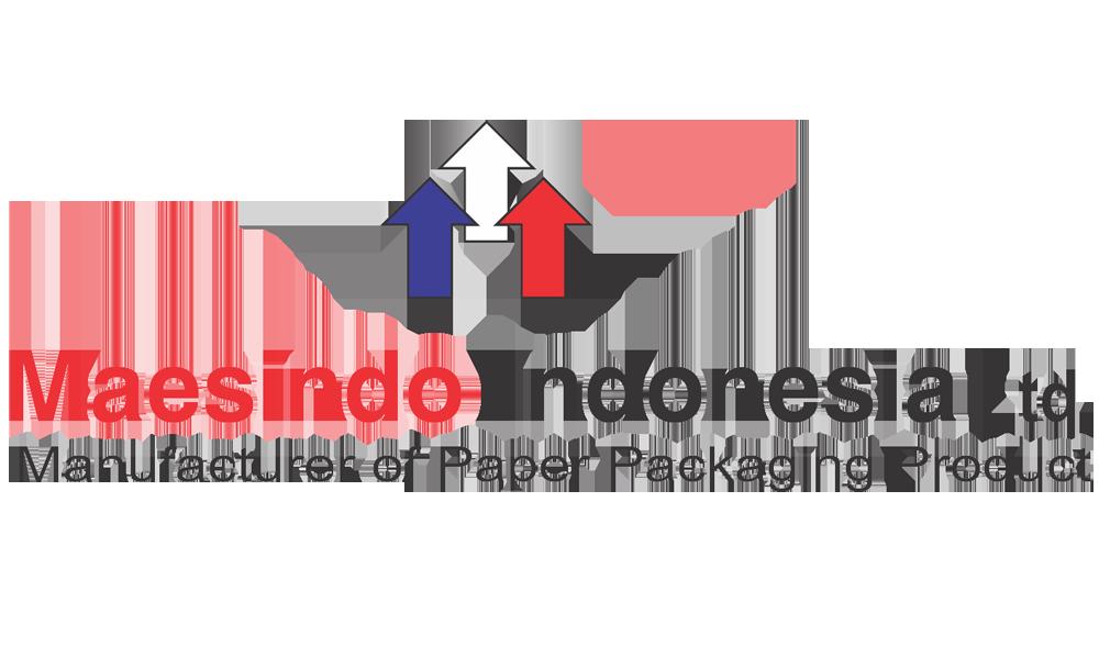 PT Maesindo Indonesia