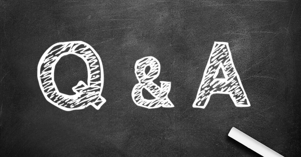 Pertanyaan yang Sering Diajukan Terkait Pelaksanaan Psikotes Online