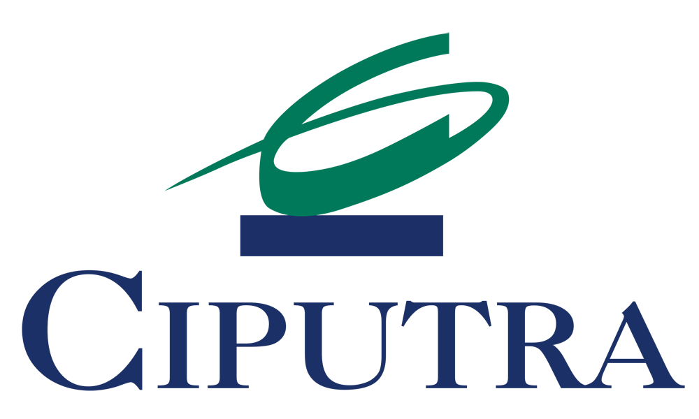 Ciputra Plantation