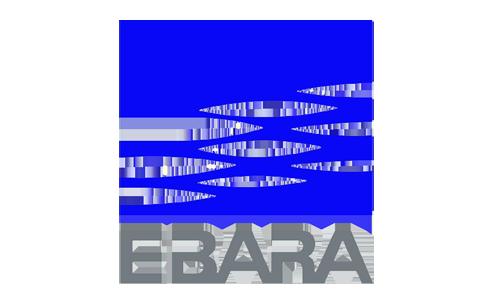 PT Ebara Indonesia